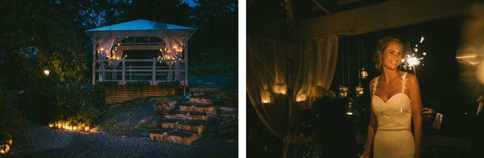Bröllop - Villa Vanahem, Foto Anders Östman