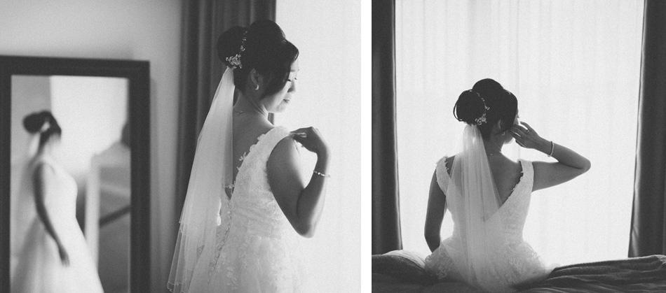 Bröllop, Anders Östman Fotograf, Marstrand