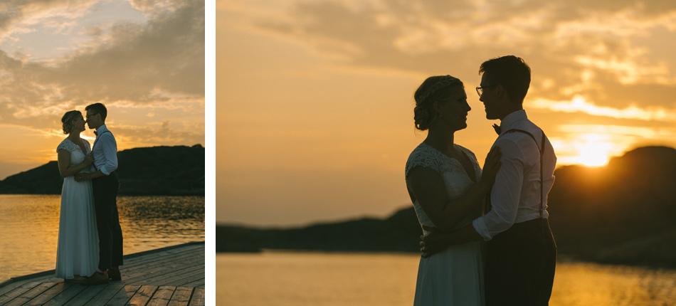 Bröllopsfotograf Anders Östman
