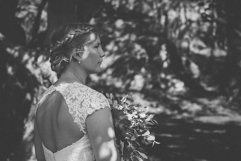 Bröllopsfotograf - Anders Östman