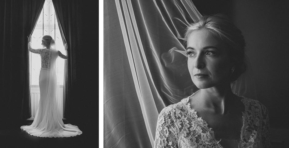 Bröllopsfotografering Kungälv, Fotograf Anders Östman