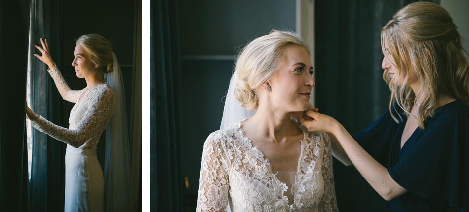 Bröllop Kungälv, Bröllopsfotograf Anders Östman
