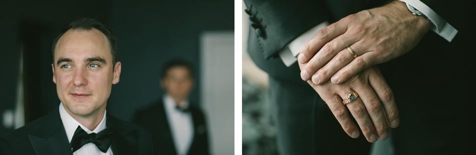 Bröllopsfotografering Villa Vanahem, Anders Östman Fotograf