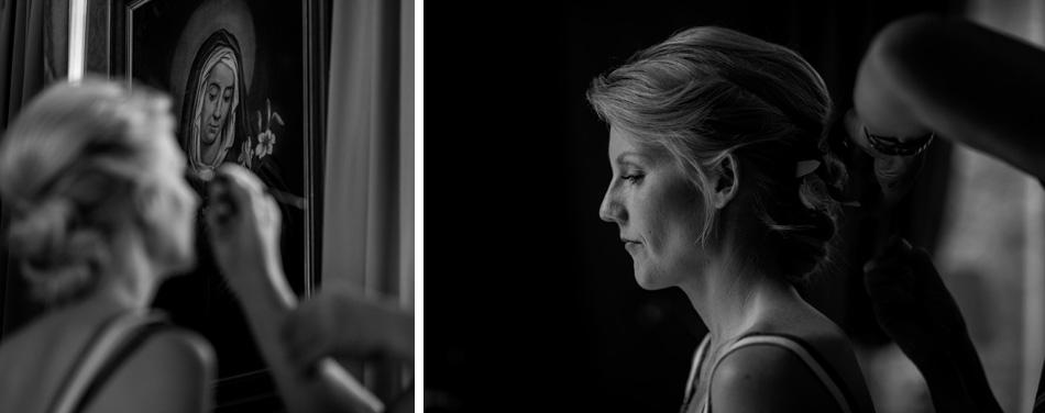 Bröllopsfotografering, Thorskogs Slott, Fotograf Anders Östman