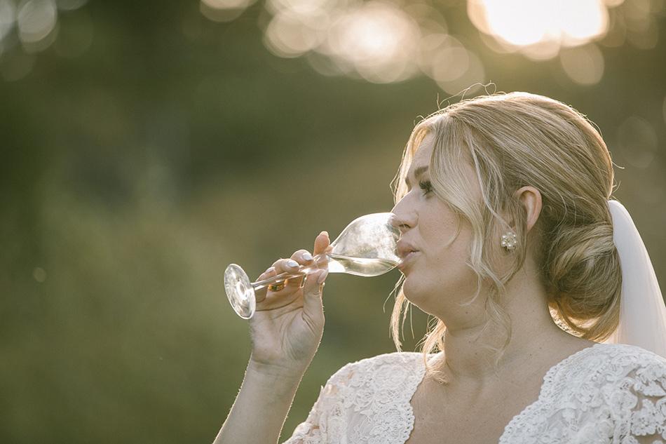 Bröllopsfotografering, Fotograf Anders Östman