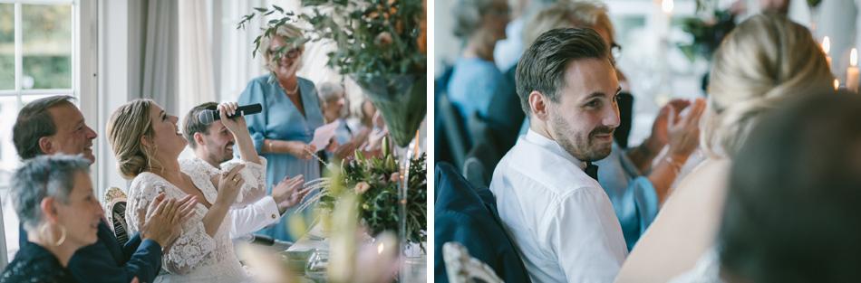 Bröllopsfotografering, Bröllopsfoto Anders Östman